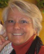 Nancy Deanne Ottum