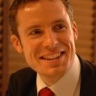 Andrew Shuttleworth