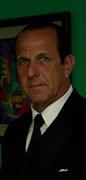 Thomas J. Acevedo