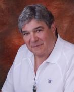 Michael Candela (Pappalardo)