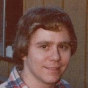 Lennart Gregory Johnson