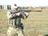 M16__General_Sniper