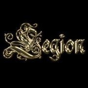 Legion of Beats/Legion Music & M