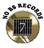 No Bs Records.Det,Mi. Colley Bey
