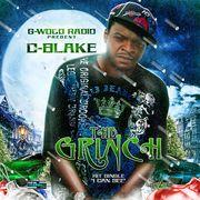 D.Blake
