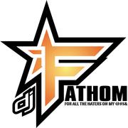 DJ FATHOM (tapwiremagazine.com)