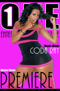 ONE Entertainment Magazine