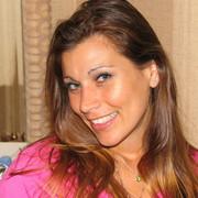 Dr. Angela DiMartino