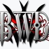 BWD Promotions & Marketing