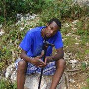 The General da Jamaican Boy