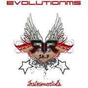 EVOLUTION MS
