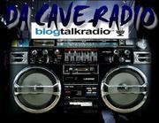 DA CAVE RADIO