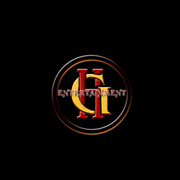 GH Entertainment