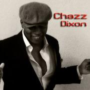 Chazz Dixon