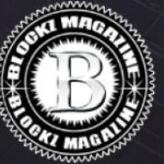 Blockz Magazine