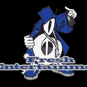 Fresh Entertainment LLC