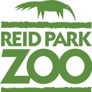 Reid Park Zoo Education