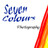 Seven Colours Photography