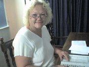 Elizabeth Pamela Samways
