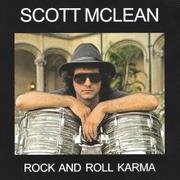 Scott McLean
