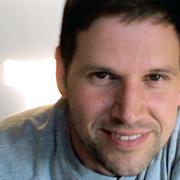 Peter Benes