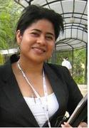 Clarisa Morales