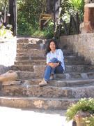 Juanita Dianderas Salazar