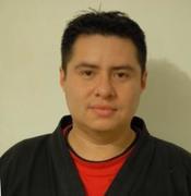 Edgar Guadalupe Solano Gutièrrez