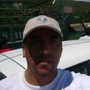 Carlos Salazar Hernando