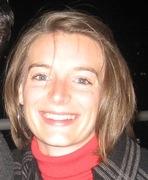 Anaïs Mouroux