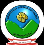 La Divisoria-Peru
