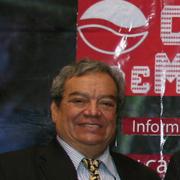 Juan camacho REYES