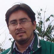 Alvaro Prada Guadalupe