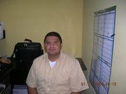 Ruben Gerardo Valle