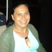 Adela Isabel Briones Perez