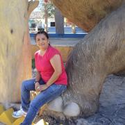 Karla Patricia Herrera Aguirre