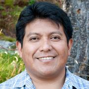 David Lozano Sánchez