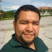 Rodolfo Carmona