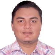Victor Enoc Abarca PiñaN