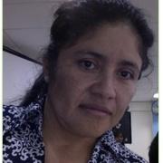 Jaquelina Vivanco González