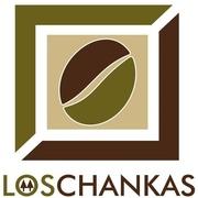 CAC Los Chankas - Selva Central