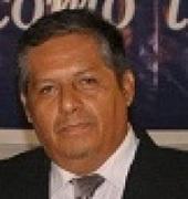 Juan César Cabrejos Becerra