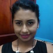 Carmen Estefania Pardo Ortiz