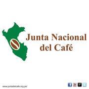 Junta Nacional del Café