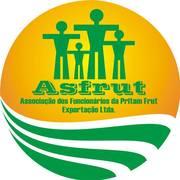 Asfrut