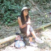 Yuly Yarin