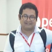 Oscar Estela Vásquez
