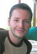 Paul Sablich