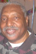 Curtis R. Ashby Sr.
