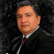Jose Claudio Herrera Yamunaque